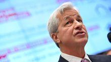 CEO optimism drops for fifth straight quarter: survey