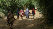 Sudão criminaliza mutilação genital feminina