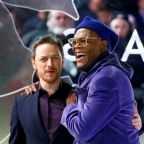 Box Office - 'Glass' dominates MLK weekend with $47 million