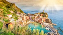 10 of the Most Breathtaking Places in Italy