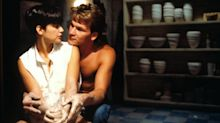 Do you still believe in 'Ghost'? Take our quiz on the 30th anniversary of the Patrick Swayze-Demi Moore movie