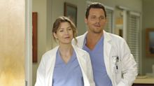 'Grey's Anatomy' Fans Are Demanding on Twitter to End the Show After Season 16