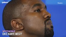 Non riconoscono Kanye West: Emma insultata sui social