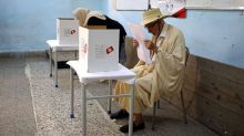 Tunisian presidential elections: a major test for the Arab Spring's legacy