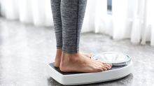 7 conditions that could make you put on weight