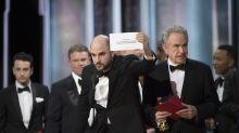 Los Oscar implementan nuevas reglas para no pifiarla de nuevo con los sobres