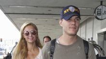 Paris Hilton, ¿lista para convertirse en madre junto a Chris?