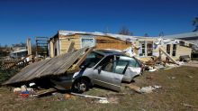 Waive wireless bills for some Hurricane Michael victims: U.S. FCC chief