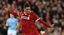 Firmino and Mane have to step up in Salah's absence