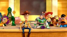Toy Story 4 gets an official release date