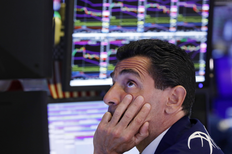 Investors remain terrified of a US recession: BAML survey