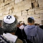 The Real Reasons American Evangelicals Support Israel