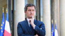 Pourquoi la nomination de Gérald Darmanin à l'Intérieur est très critiquée