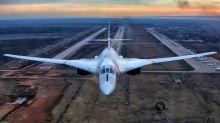 飛機上的座位越來越窄 有可能影響逃生?