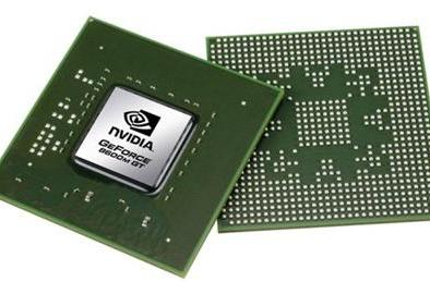 NVIDIA reportedly urging customers to buy new problem-free GPUs