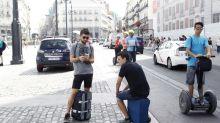 Luz verde a la limitación de los pisos turísticos en la ciudad de Madrid