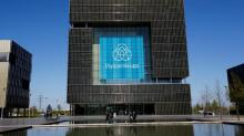 Thyssenkrupp signals steel merger decision by end Sept - works council