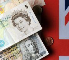 GBP/USD Price Forecast – British Pound Tests Major Figure