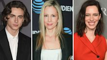 Every Woody Allen star who has denounced the director (and those who've defended him)