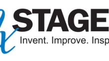 NxStage System One Now in Nine of Top Ten U.S. Nephrology Hospitals
