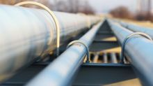 Kinder Morgan's (KMI) Sierrita Expansion Gets FERC Approval