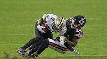 Bears Start to Get House in Order by Cutting Buster Skrine