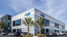 AGS Wins 'Nevada Top Workplaces 2020' Award