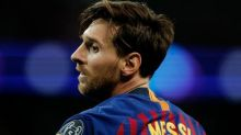 The end of the affair: after Messi, Barcelona will never be the same