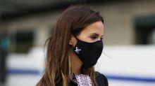 6 Tricks, mit denen du trotz Maske das Beste aus deinem Make-up rausholst