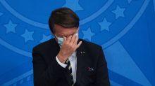 Governo estuda medidas para frear aumento dos preços nos mercados, diz Bolsonaro