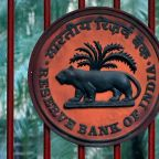 Moving fast, India names Modi demonetisation backer Shaktikanta Das as RBI head