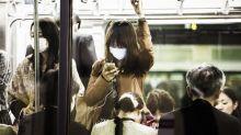 【飛機保濕必備法寶】保濕口罩、立體口罩、小臉口罩、防塵口罩:10款日本口罩推薦