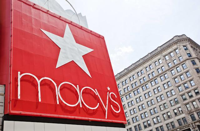Macy's will use VR to let shoppers 'see' furniture in their homes
