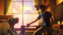 Digimon Adventure: Last Evolution Kizuna - Trailer