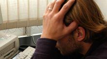 Covid, postumi psichiatrici per oltre metà dei pazienti