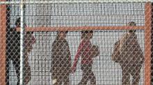 Border Patrol seizing children's medication leads to demand for probe
