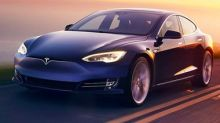 Tesla resumes the production of Model S and Model X after claiming improvements in overall efficiency