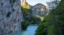 Natura incontaminata e paesaggi mozzafiato nelle Marche