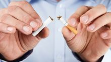 There's More to Philip Morris International's No-Smoking Resolution Than Quitting Cigarettes