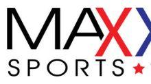 MAXX Sports TV Goes Public