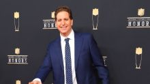 Peter Schrager: I have never gotten responses like I did from Dolphins fans