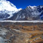 Utah Man Is Among the Latest to Die Amid Traffic Jam of Hikers at Mount Everest