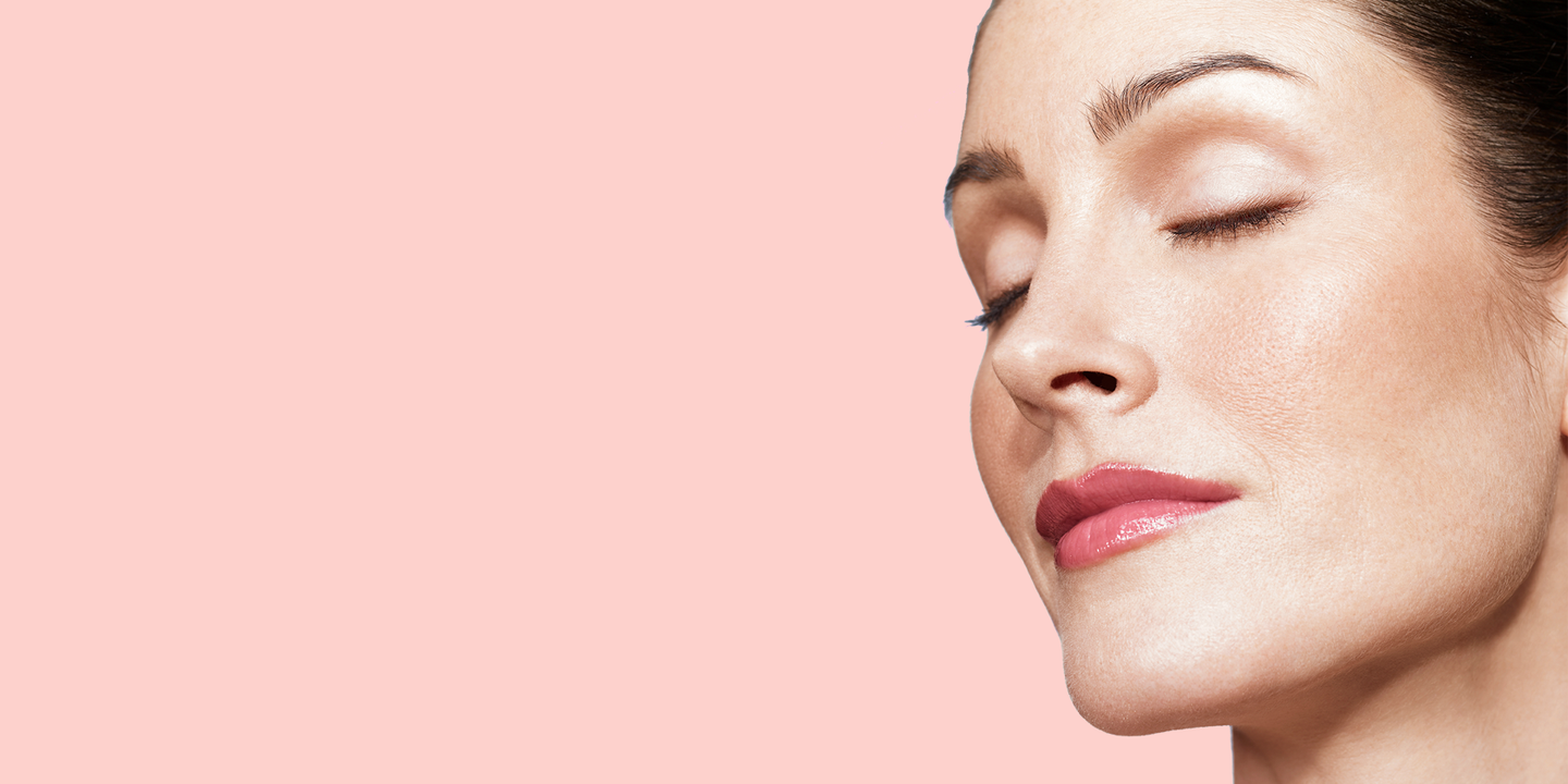 How to Get Glowing Skin Fast, According to Skincare Pros