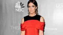 Mandy Moore Reveals Frustration of Dining Out With Dietary Restrictions