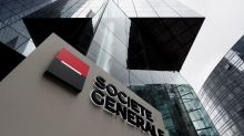 SocGen investigated over possible French anti-corruption law breach
