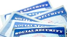 Social Security's Trust Funds Could Be Drained in Just Over 10 Years