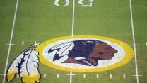 Redskins Trademark Canceled by US Patent Office