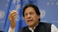 Pak Will Complete China-Pakistan Economic Corridor at All Costs, Says Imran Khan