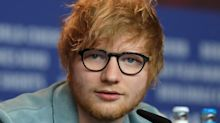 Ed Sheeran launches Heinz Tomato Edchup and 5 other bizarre celebrity endorsements