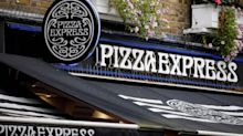 Pizza Express shares its famous dough ball recipe to try during lockdown